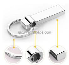 paypal and assurance secure order bulk mini usb flash drive 16gb