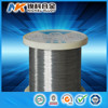 SZNK Supplier 0.05mm 0.3mm 0.5mm k-type thermocouple alloy