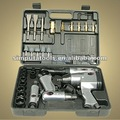 33pcs Air Tool Kit (SPT-AK008A)