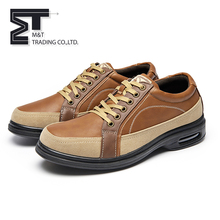 Brand Logo customized colorful alibaba casual shoes maker,men italian shoes