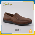 Top quality fashion casual genuine leather designer shoes men