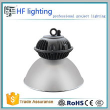 HF-HB1004 low power hot sale 20W high bay light fixture
