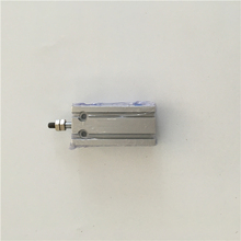 scba cylinder valve hot cold water mixer valve shut off damper