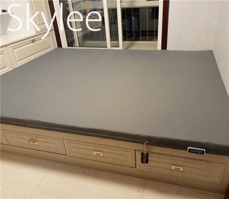Skylee japan hotel tatami mattress - Jozy Mattress   Jozy.net