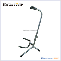 TYG-25S wholesale high quality durable wall mount guitar stand