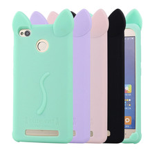 Pretty and colorful bumper case for iphone 4 4S
