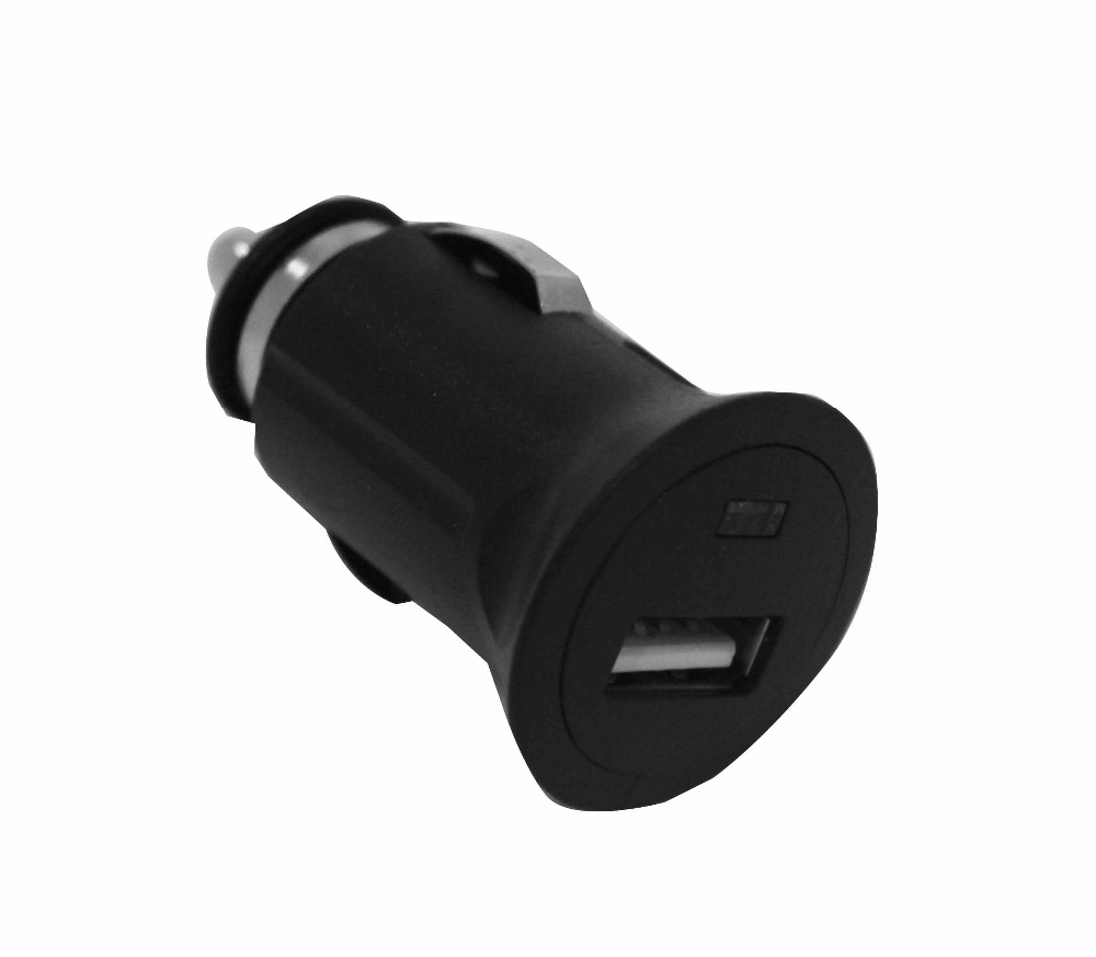 5V 1.2A multi USB Car Charger For Samsung/HTC