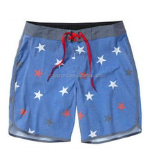 High quality sublimation beach shorts woman sexy swimming suit