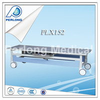 PLXF152 mobile x-ray medical bed | x ray fluorography equipment