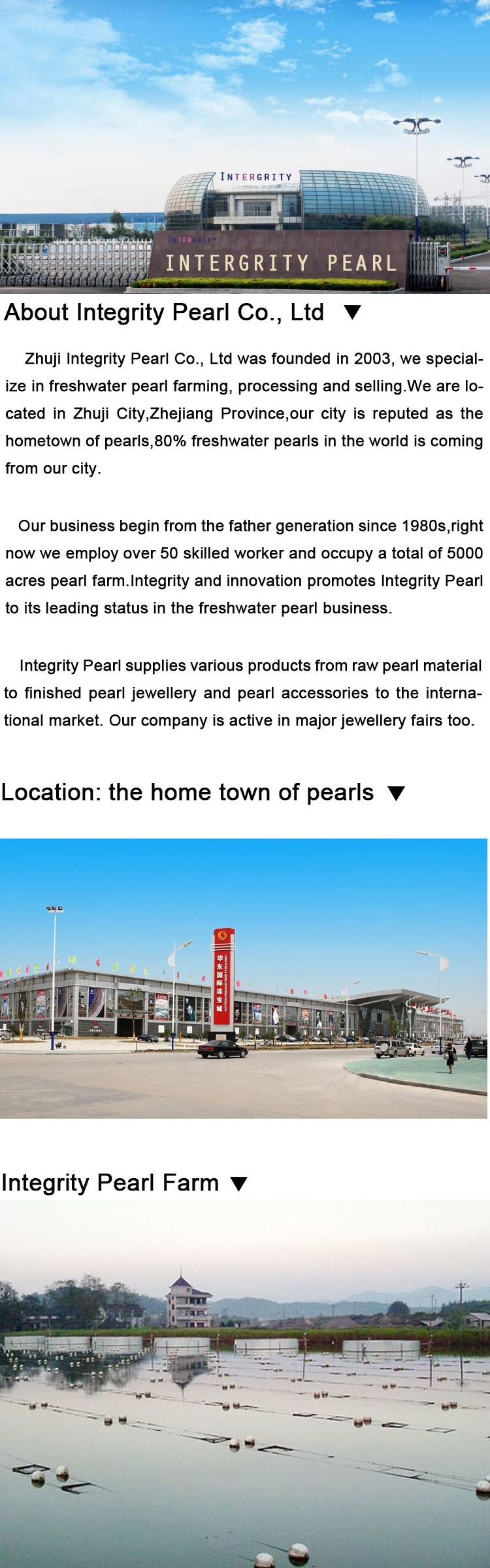 9-10mm baroque shape pearl real cultured fresh water genuine natural freshwater pearl bracelet