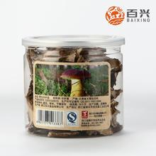 Wholesale cheap boletus mushroom price