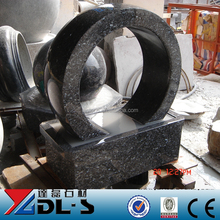 Handmade Granite water fountain
