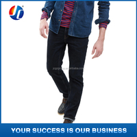 2015 skinny fit black unwashed carbon jeans for men wholesale cheap jeans
