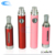 Top Quality Evod 650mAh Battery All-in-one Design Vapor Pen Kit e-cigarette battery