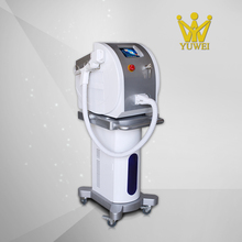 High quality q switch skin treatment nd yag laser equipment