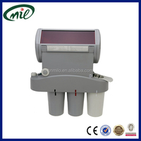 Best china dental supplier wholesale automatic x-ray film processor price