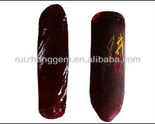8# Ruby rough, raw ruby rough material
