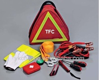 Roadside Emergency Kit, car used care kit china