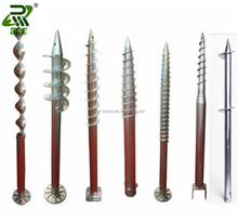 galvanized wood screws for garden fence building