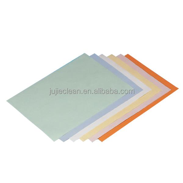 Lint Free Cleanroom Printing Paper