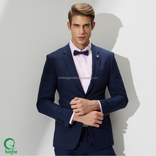 Brand Name Men Fancy Dresses Wedding Suits For Men 2016
