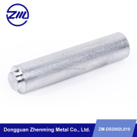Aluminum Hardware Anodized Aluminum Fittings Spare