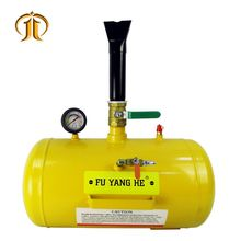New Pneumatic 5 Gallons Tire High Pressure Inflator Blaster Tool