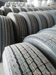 truck tyre car tires truck tyre 1000-20