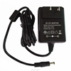 UL CE TUV GS ac dc 15V 1A power adapter hot sales for audio