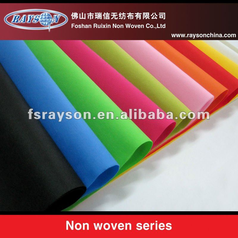 Shipping Bag PP Nonwoven Fabric