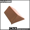 /product-detail/e7-300x240mm-natural-decorative-roofing-tile-installation-1867877828.html