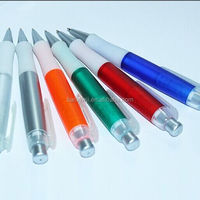 School Amp Office Supply Ball Pen