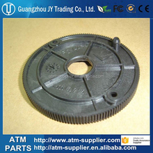 High Quality ATM Machine Parts Wincor 01750043976 Nixdorf Left CMD-SAT Gear 1750043976 for Sale