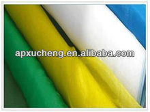 Polyethylene Window Screen for Insect (manufacturer)