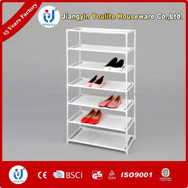 foldable folding shoe rack price