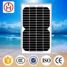 China product wholesale price 5w mono/poly solar panel
