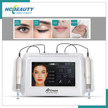 Top 1 personal care permanent make up machine cosmetic tattoo pen
