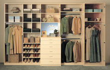 3 door almirah photos fair price furniture wardrobe