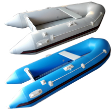 2017 the most popular zodiac north pak inflatable boat