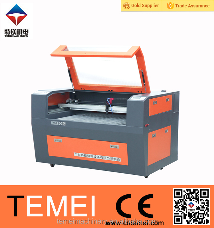 ego battery factory price of chemical etching stainless steel stencil