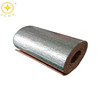 aluminum foam roof panels and insulation aluminium foil