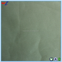Waterproof Jacquard Weave Oxford Fabric