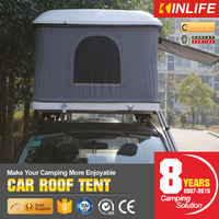 Rooftop Tent Manufacturer in China