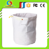 nylon filter bag/ 600d nylon bubble ice hash bag/ filter extraction bags