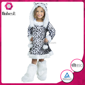 Hot Selling Plush Animal Model Clothes