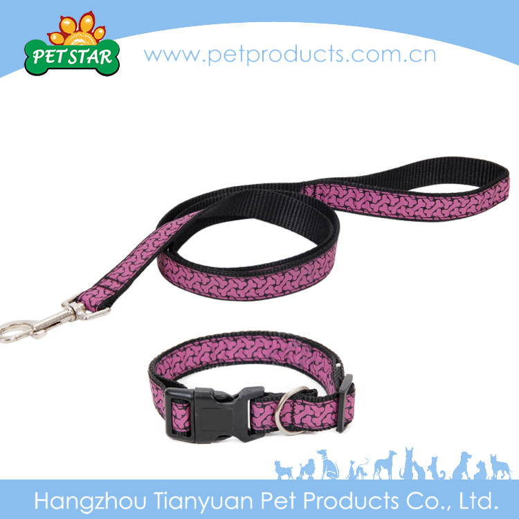 Newest Design top Quality Pet Harness And Leash