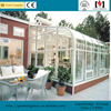 Tempered Laminated Glass Sunroom Sunroom Panels