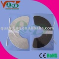 hot tens Self-adhesive Electrode Pads