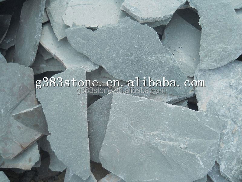 2016 Hot sale thin flagstone slate