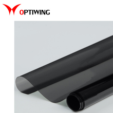 PET film suitable for water-based inkjet printer and related digital printing application